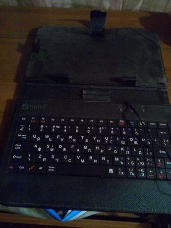 Клавиатура для планшета