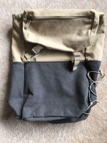 Oryginalny plecak Venture. Field&Co.