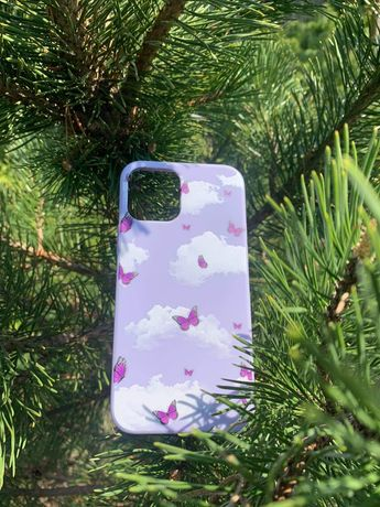 Case |iPhone 12|