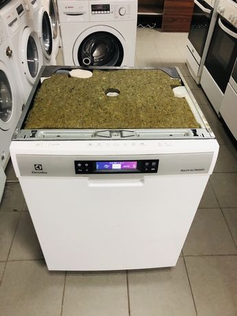 Посудомоечная машина из Европы оптом посудомойка бытовая техника