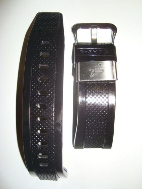 Casio G-Shock GST pasek oryginał