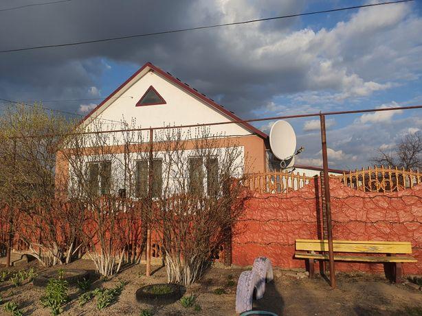 Продаётся дом Беловодск
