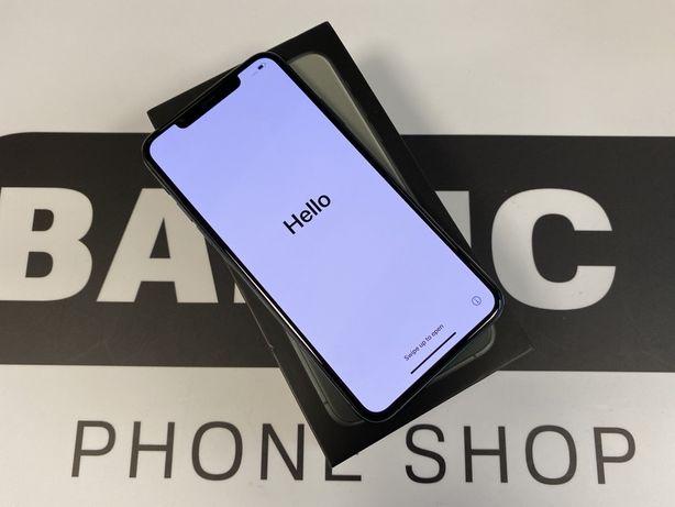 Iphone 11 pro Max 64GB Green Gwarancja