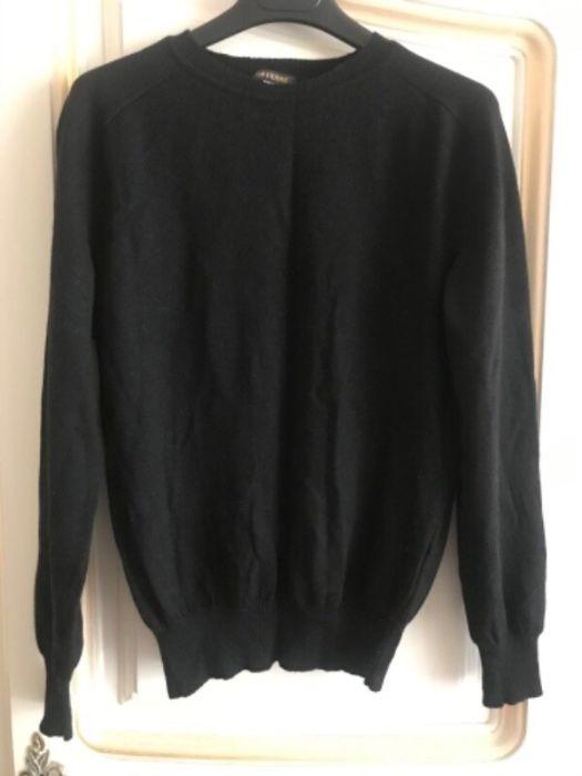 Шерстяной свитер GFerre, Италия, оригинал, р. 10-14лет Одесса - изображение 1