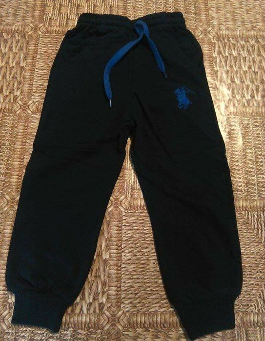 Спортивные штаны Бровары - изображение 1