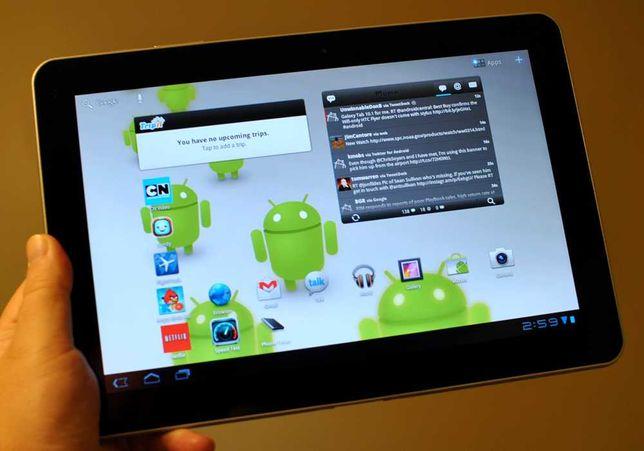Планшет Samsung Galaxy Tab A-10.1,32GB оригинальный