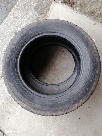 Автомобільні шини R15