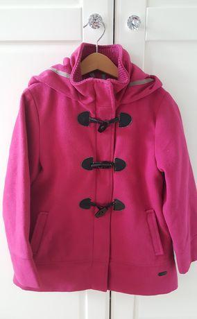 Mayoral kurtka płaszcz  122