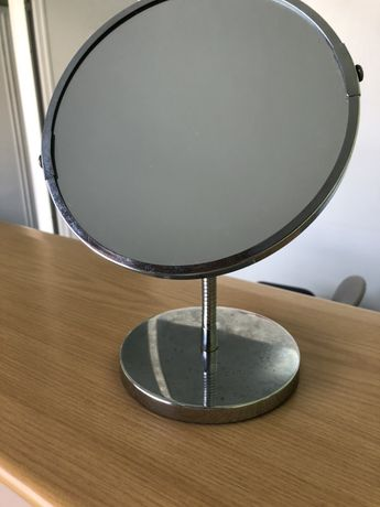 Espelho amplificador (usado)