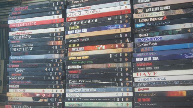 kolekcjonerskie snappery dvd rarytasy i unikaty