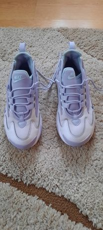 Adidasy Nike zoom 2k