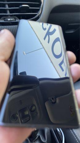 Telemovel Huawei P30Pro