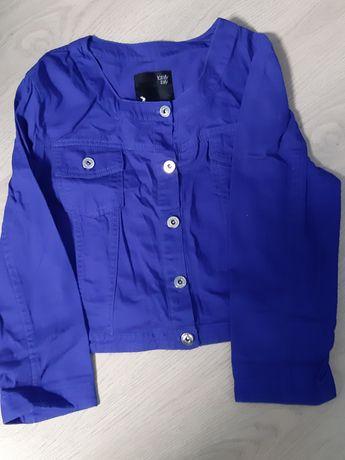 Укороченный пиджак, кардиган, болеро