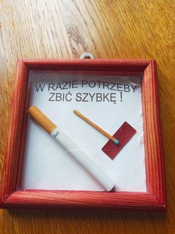 Obrazek z czasów PRL kolekcje