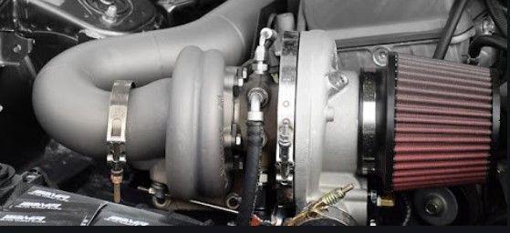 Turbosprężarka, Turbina, Wszystkie Marki i Modele,działamy NAJSZYBCIEJ