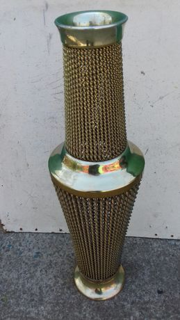 ваза (титан)