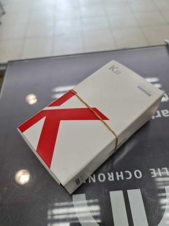 LG K22 2GB Dual SIM/ Titan Titan/ GW24/ sklep Gdynia