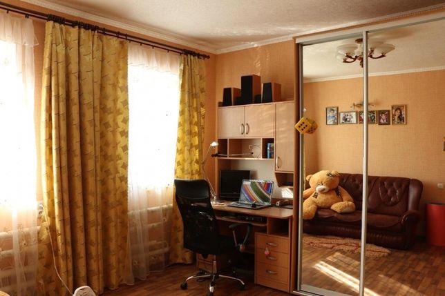 Продам дом в Волчанске D2ZX