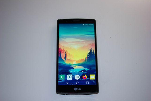 Telemóvel LG G4 NOVO