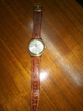 Relógio Homem Swatch