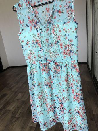 Платье/сарафан