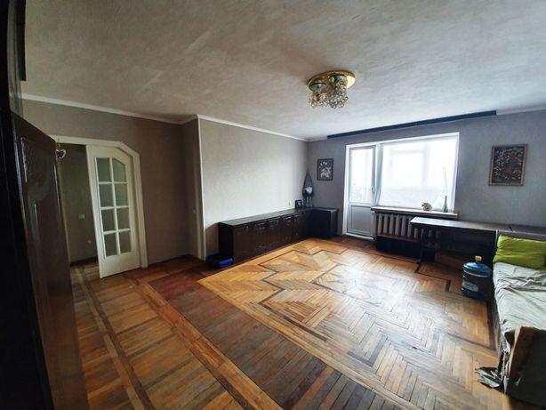Продажа 3-х комнатной квартиры Киев, ул. Симиренка, 34