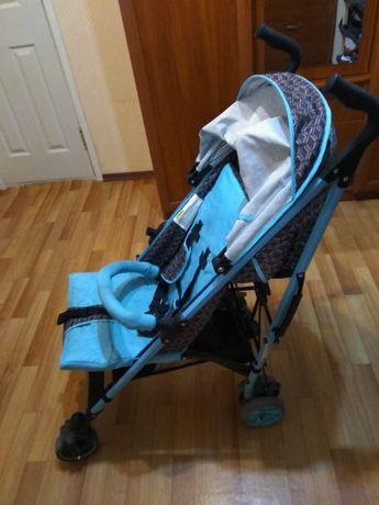 Продам прогулочную коляску BabyHit Handy