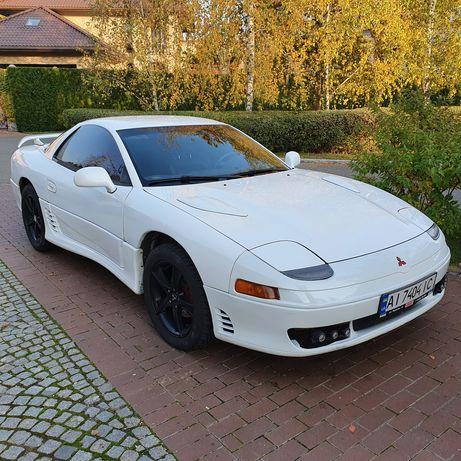 GT 3000 продам в отличном состоянии