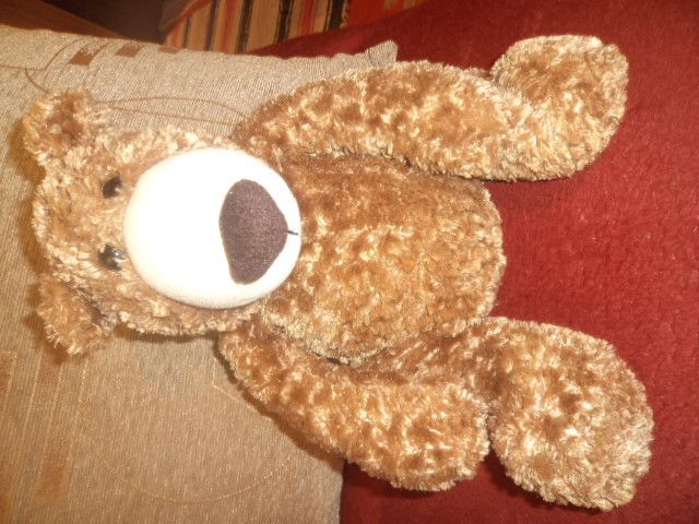 мягкая игрушка мишка медведь черепаха лось