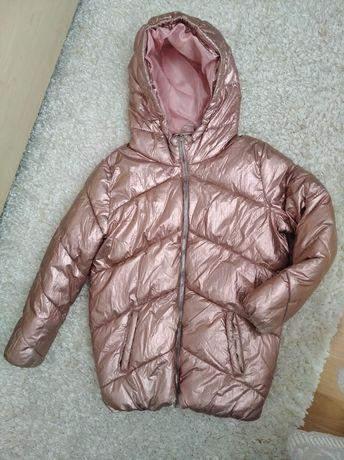 Подарую курточку для дівчинки
