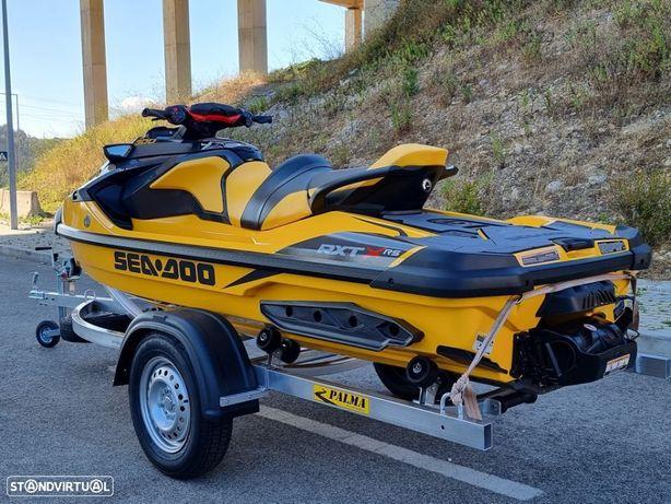 Sea-Doo RXT X RS 300 NOVA