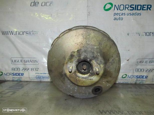 Servofreio Fiat Cinquecento 92-98