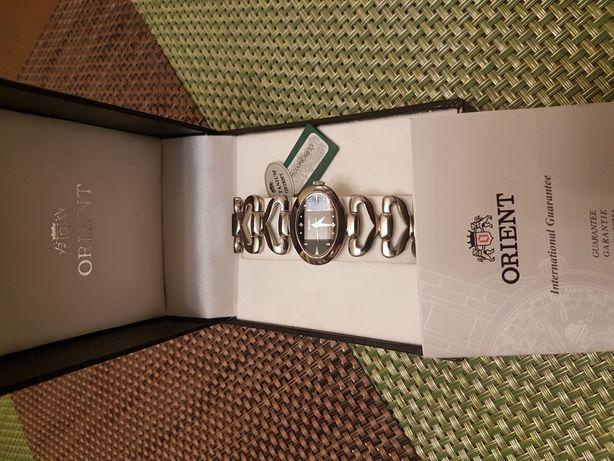 Часы женские Orient