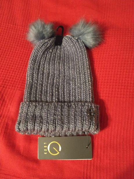 Soxo czapka nowa
