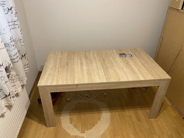 Stół/Biurko
