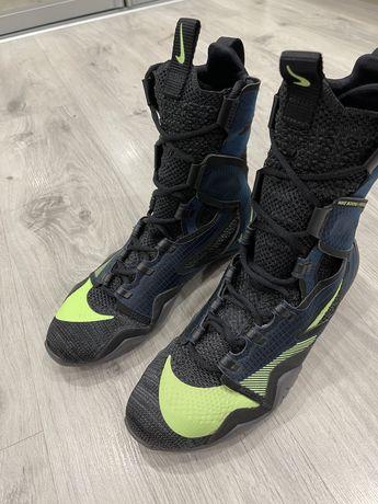Боксерки Nike HiperKO 2