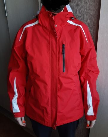 Женская куртка- ветровка Northland Professional