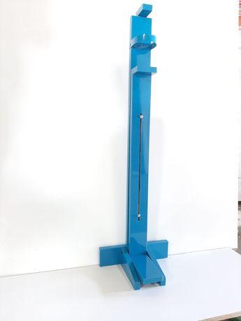 Dispensador de pé, com pedal, de álcool GEL, NOVO, COVID 19