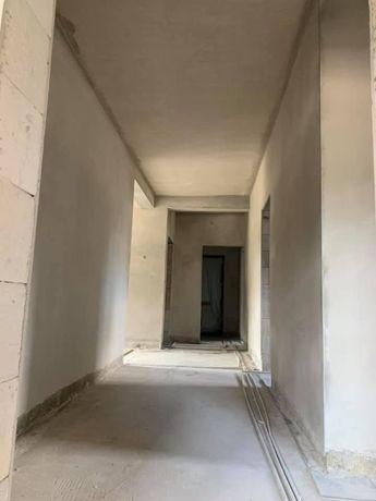 Tynki maszynowe cementowo-wapienne MAŁOPOLSKA