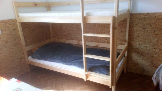 pokój, mieszkanie kwatera, nocleg,Кімната, квартира, квартира, житло K