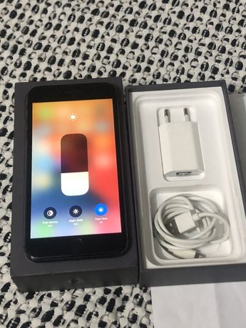 Iphone 8 plus 64 GB, zadbany