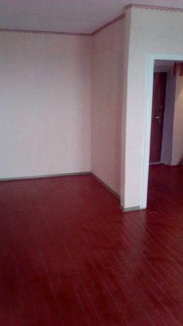 Продам 1 комнотную квартиру Павлоград