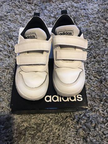 Buty sporotwe Adidas