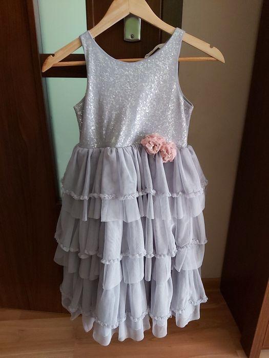 Sukienka hm Nowy Targ - image 1