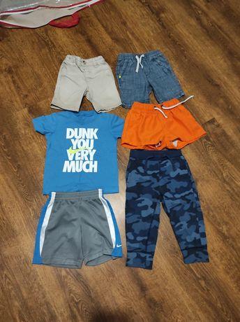Літній одяг, 1-2 роки