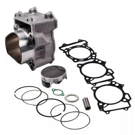 Kit cilindro DRZ-400 / LTZ400 / KFX400