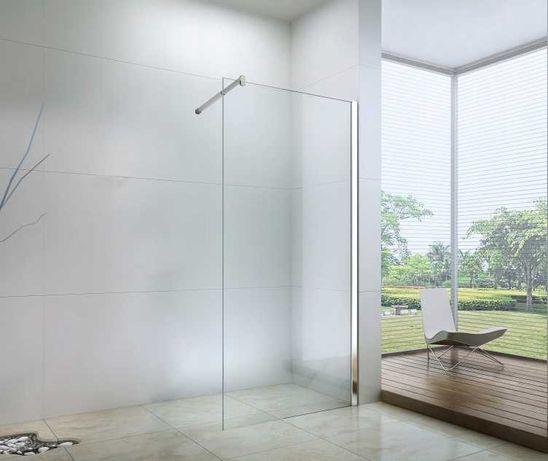 Ścianka prysznicowa walk in 70cm