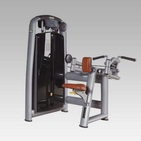 TZ-6041 NOWY sprzęt siłowy - maszyna do ćwiczeń grzbietu !