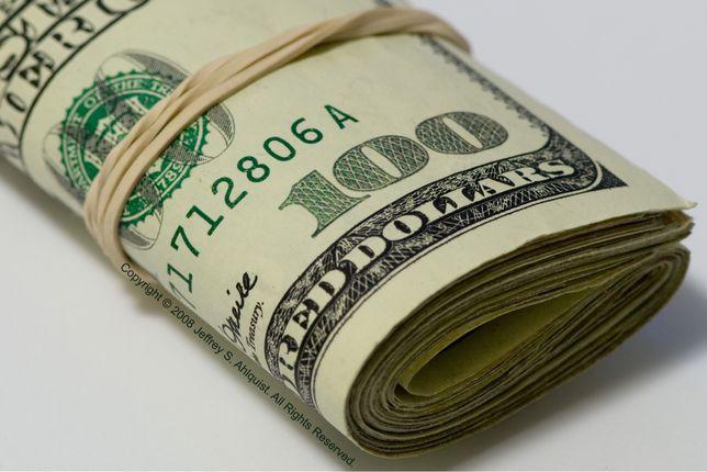 Кредит, займ от частного инвестора, без посредников.