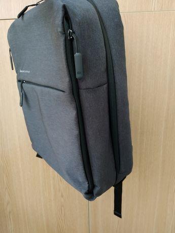 Рюкзак Xiaomi Minimalist Urban Backpack Grey